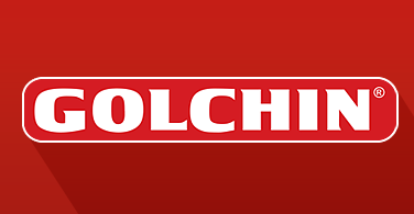 Golchin