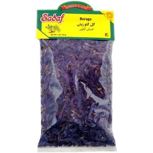 Sadaf Borage - Gol Gavzaban 1 oz.