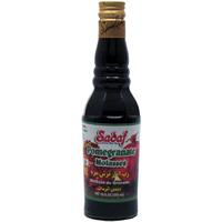 Sadaf Pomegranate Sour Paste - Molasses 10 fl. oz.