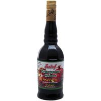 Sadaf Pomegranate Sour Paste - Molasses 20 fl. oz.