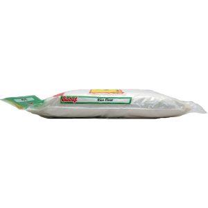 Sadaf Rice Flour 24-1 oz.