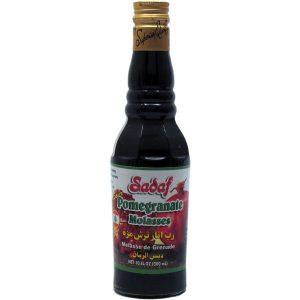 Sadaf Pomegranate Paste Molasses | Sour - 10 fl. oz.