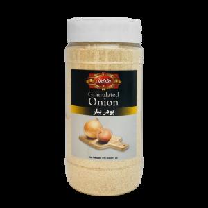 SHIRIN Oninon Powder