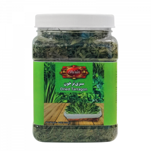 SHIRIN Dried Tarragon, 4 OZ(ترخون ) $